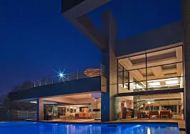 luxury home images paris modern luxury home in johannesburg
