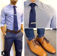 best 25 dress clothes for men ideas on pinterest shirt and tie