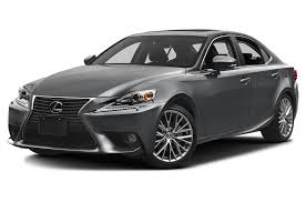 lexus is sedan 2007 lexus is 250 prices reviews and new model information autoblog