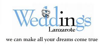 wedding company weddings lanzarote the premier wedding planner in lanzarote