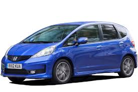 honda jazz hatchback 2007 2015 owner reviews mpg problems
