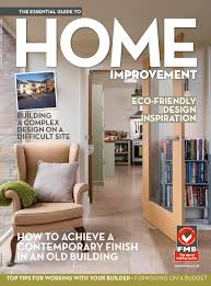 best ideas for home improvement to increase the value of it