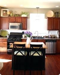 diy kitchen cabinet decorating ideas kitchen above cabinet decorations best above cabinet decor ideas