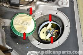 37 trane ycp 036 manual 28 82 maxim xj550 service manual