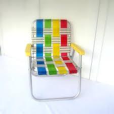 Vintage Aluminum Folding Chairs Woven Folding Chairs U2013 Visualforce Us