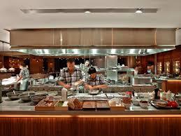 cuisine tunisienne en vid駮 凯悦集团威雷亚毛伊岛安达仕酒店 美國維雷亞 booking com