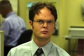Dwight Meme Generator - meme maker dwight generator