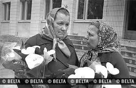 belarusian cosmonauts in pictures belarus news belarusian