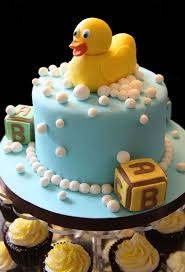 56 best famous baby shower cakes images on pinterest baby shower