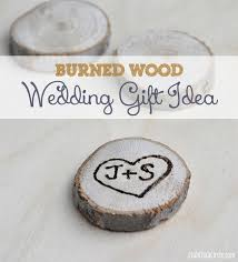 Wedding Gift Craft Ideas 85 Best Gift Images On Pinterest Game Boards Diy Board Game And