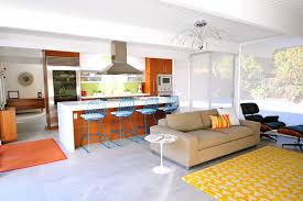 Modern Rugs San Francisco Lovely Mid Century Modern Rugs With