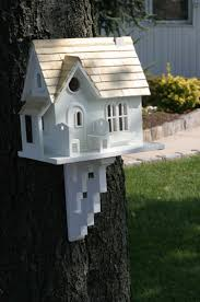 Bazaar Home Decorating 101 Best Cottage Birdhouses Images On Pinterest Victorian