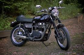 vehicle upholstery shops dianna s shop asheville and wnc custom motorcycle seat upholstery