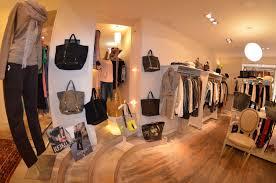boutique femme juvenil boutique femme vêtements et maroquinerie béziers