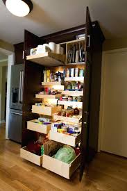 home depot kitchen cabinets doors cheap unfinished kitchen cabinets for sale home depot upper