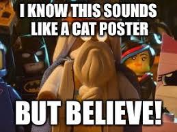 Lego Movie Memes - lego movie imgflip