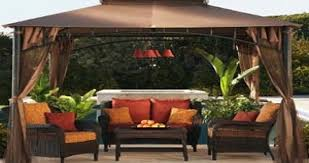 Walmart Patio Umbrellas Easy Patio - furniture lowes wicker patio furniture superior resin wicker