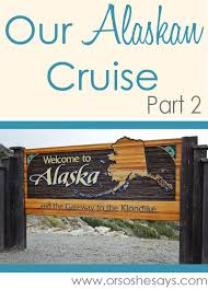 Alaska travel chanel images 129 best all about alaska traveling to and cruising thru images jpg