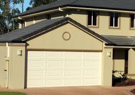 perth windsor doors ribline profile garage doors 2u perth windsor doors ranch profile
