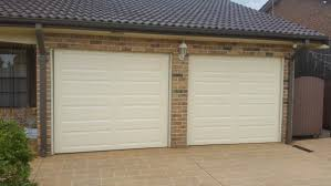 tilt up garage doors photo gallery pt garage doors sydney