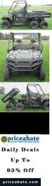 black friday deals for tires polaris ranger crew on my wishlist for the farm and for hunting