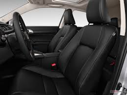 reviews of lexus ct 200h lexus ct hybrid prices reviews and pictures u s