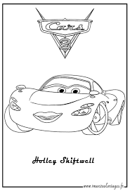film printable race car coloring pages muscle car coloring book