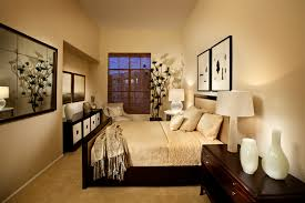 small dark bedroom color ideas