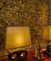 Floorings Wood Wall Covering Manufacturer From Mumbai - Wall covering designs