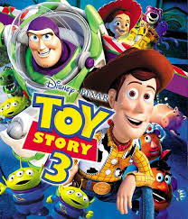 toy story 3 movie review triangle arts entertainment