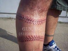 baseball tattoos cool baseball tattoos jpg baseball tattoos