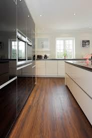 family kitchen in farnham surrey hampshire kitchens