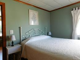 Anchor Motel And Cottages by Anchorage Cottages Long Beach Wa Booking Com
