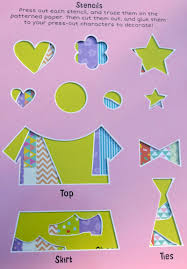 keep quick crafts for kids on hand with stuck on fun our daily craft