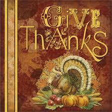 happy thanksgiving 2012 benjamin kanarek