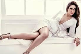 cara membuat lu tidur dari benang wol hello kitty top 8 sexiest and hottest bollywood actresses 10 actress