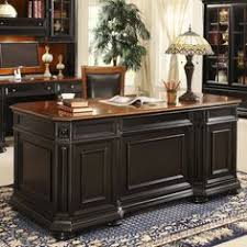 coaster oval shaped executive desk coaster fine furniture 800800 executive desk with computer storage