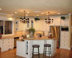 Beautiful Kitchens With Islands Kitchen Islands For Kitchens Beautiful Island In Kitchen Islands