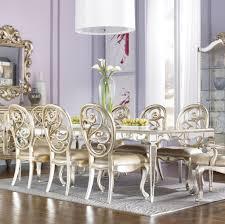 Silver Living Room Furniture Brilliant Silver Living Room Decor Photos Hgtv Home Design Ideas