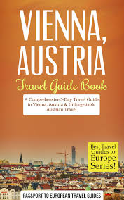 vienna travel guide cheap europe travel guide book find europe travel guide book