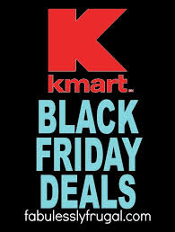 black friday ads fred meyer black friday deals 2016 fabulessly frugal