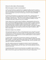 resume for graduate school resume graduate school sle best of cv psychology graduate
