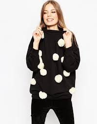 best 25 asos discount code ideas on pinterest asos discount