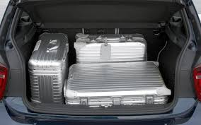 bmw 3 series touring boot capacity a guide to boot space will it fit easirent