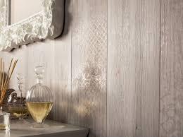 Floors And Decor Atlanta Lowes Floor Tile Nanoleaf Aurora Rhythm And Decor Locations Wood