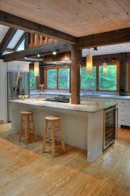 Kitchen Island Storage Design Design Your Kitchen Island Paradise 3w Design Inc U2013 Blog