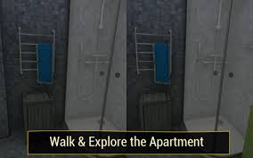 Walking Home Design Inc by Vr Home Design View 3d Android Apps On Google Play