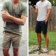 men u0027s summer fashion latest trends in 2017
