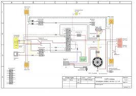 wiring diagram 110cc mini chopper wiring diagram 110cc mini