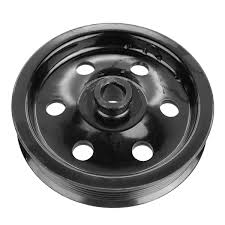 power steering pump pulley for ford f150 f250 ranger pickup truck